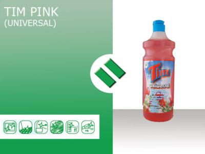 tim-pink