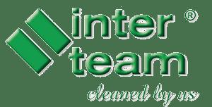 INTER TEAM - Środki czystości. Twój sklep internetowy!